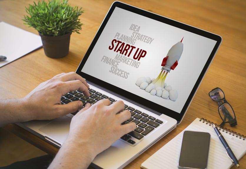 Content marketing pre startupy #2 – šírenie obsahu