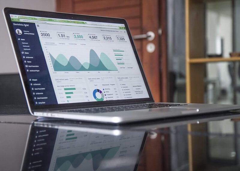 Content marketing pre startupy #3 - meranie výkonnosti obsahu