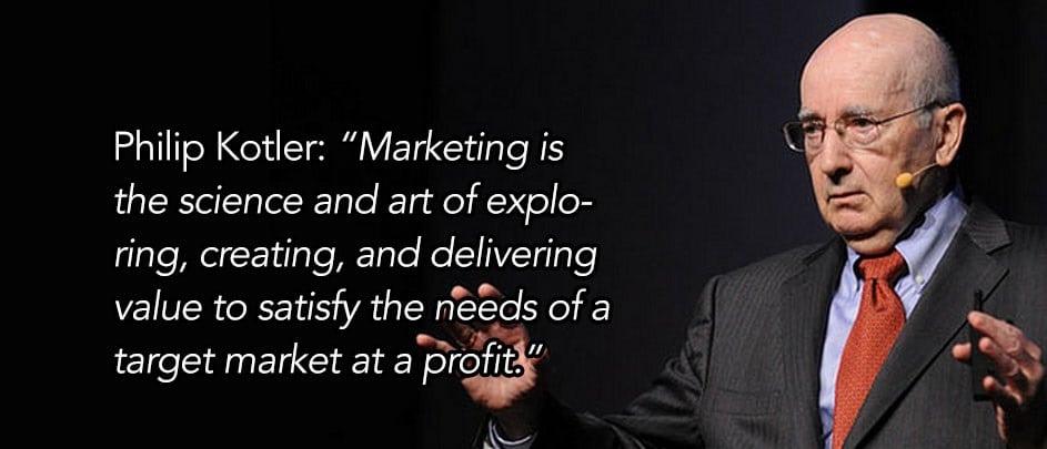 kotlerov-vyrok-o-marketingu
