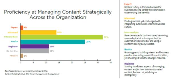 content-management-odbornost