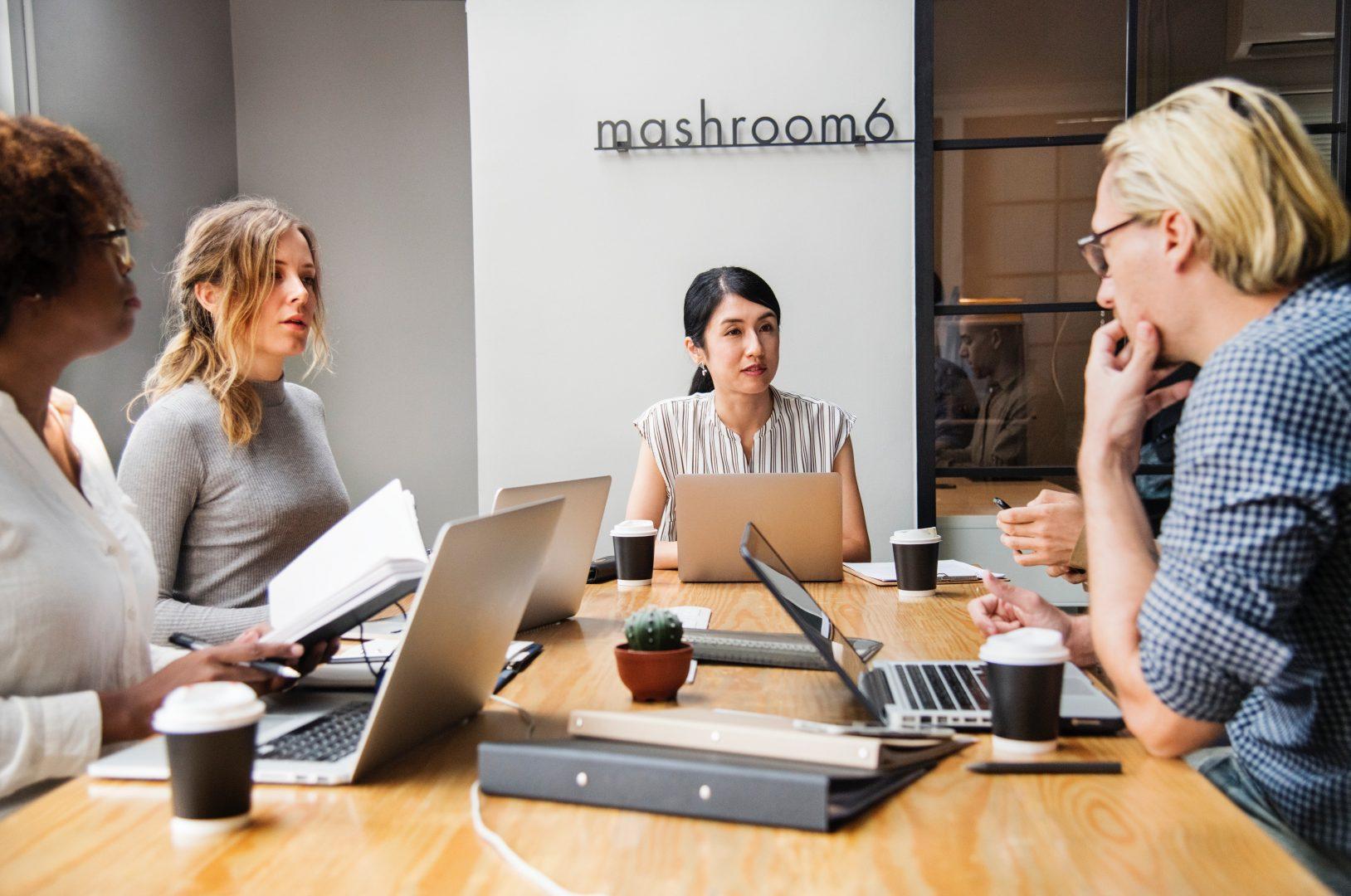 porada-o-hodnotach-firmy-employer-branding