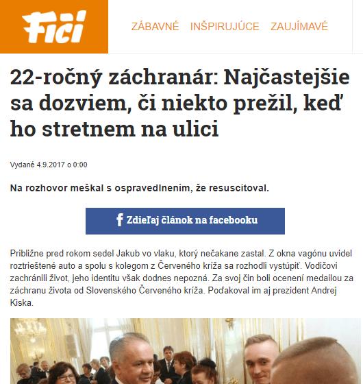 nativna-reklama-na-fici.sk