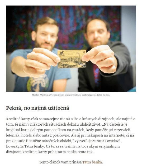 nativna-reklama-na-sme.sk