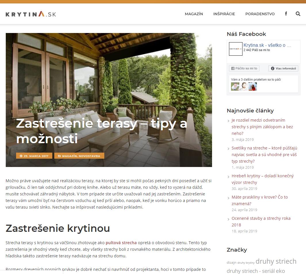 Ukazka-clanku-tipy-na-zastresenie-terasy-krytina.sk-ContentFruiter