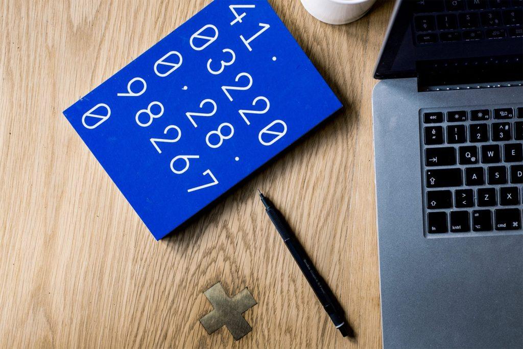 11 aktuálnych štatistík, ktoré by mal poznať každý marketér