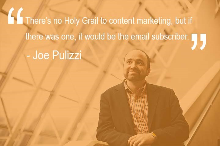 Vyrok-Joe-Pulizzi
