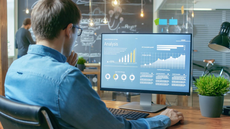Ako merať výsledky content marketingu - metriky