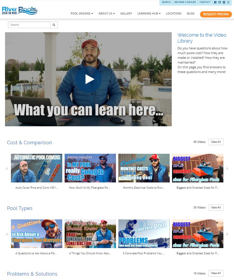 videa-riverpools