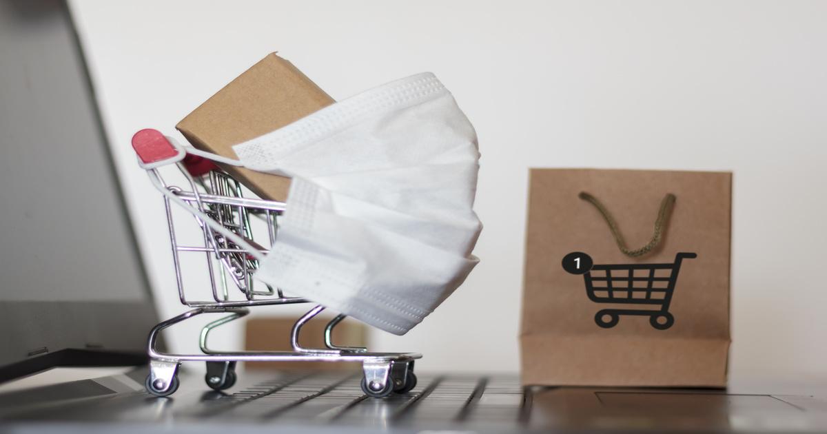 eshopy-nakupovanie-koronakriza