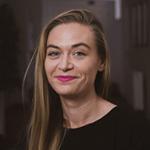 Diana Ladányi
