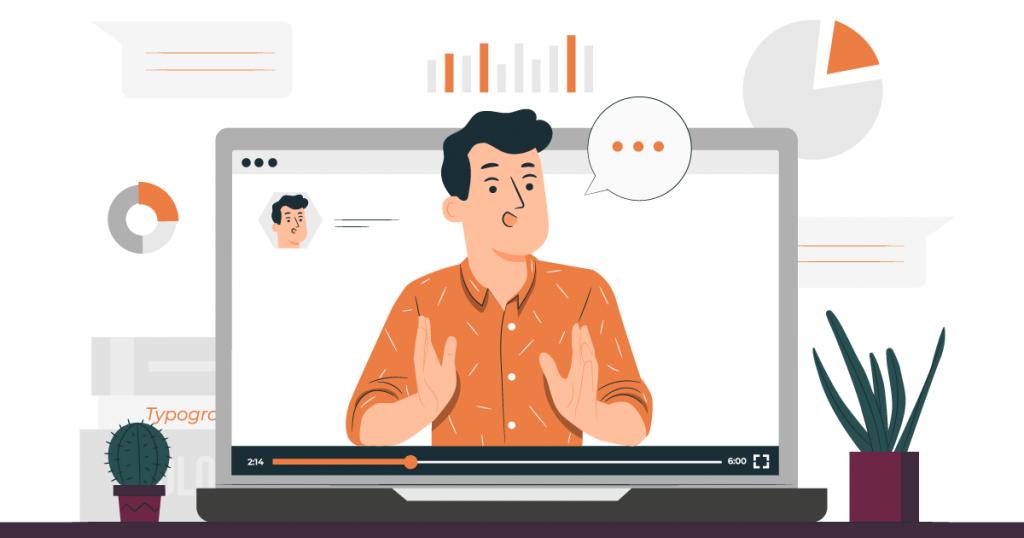 Vzdelávanie content marketéra – tipy a zdroje